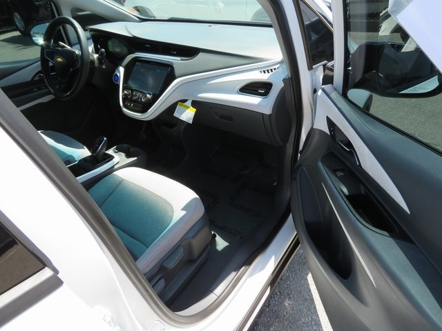 Prime Pre Owned 2017 Chevrolet Bolt Ev Lt Fwd 4D Wagon Inzonedesignstudio Interior Chair Design Inzonedesignstudiocom